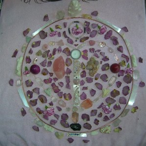 New Moon Grid Rewind 8.14.2015
